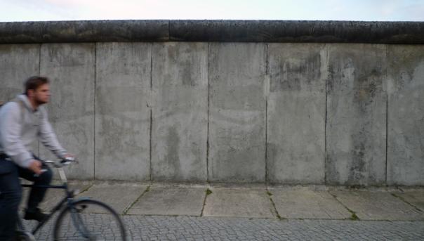 Berlin (Allemagne), septembre 2011