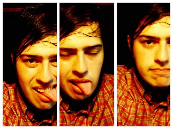 língua língua merda # 01 par Fernando Neves sur Flickr