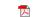 pdf_logo_small