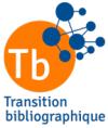 LogoTb
